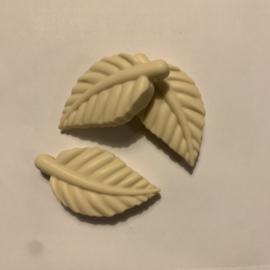 Blad kraal - navajo