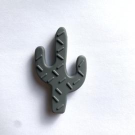 Cactus - donkerder grijs