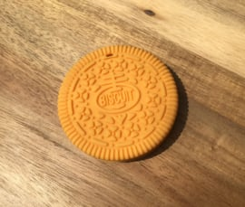 Cookie - geel