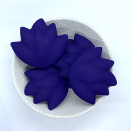 Lotus kraal - navy