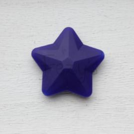 Ster - navy