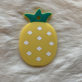 Pineapple geel