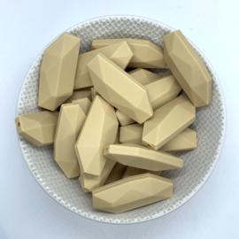 Salix blad - oatmeal