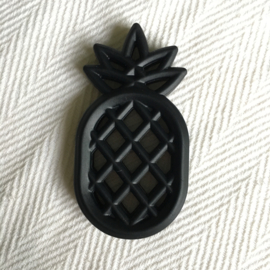 Pineapple - black