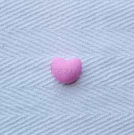 Hartje - roze