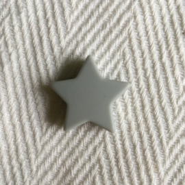 Star M - light grey