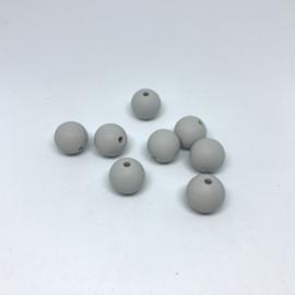 12mm - ijs grijs