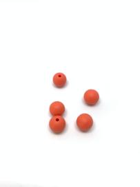 9mm - aarde oranje