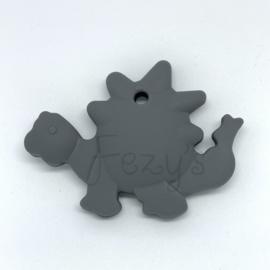 Dino - donkerder grijs