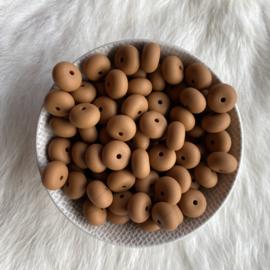 Kleine abacus - cookie