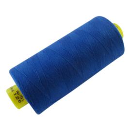 Gutermann garen 1000m - kobalt blauw