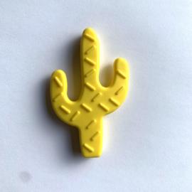 Cactus - geel
