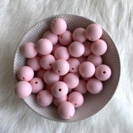 15mm - pastel roze