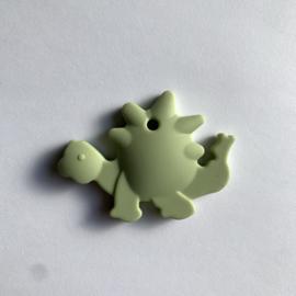 Dino - lint