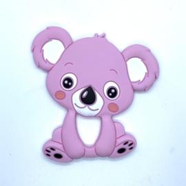 Koala - baby roze
