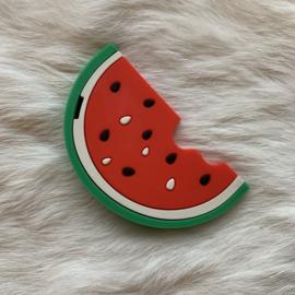 Watermeloen - rood