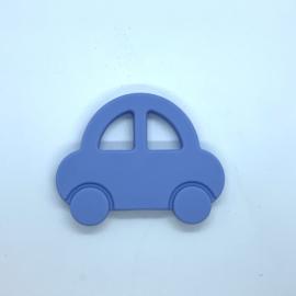 Auto - licht poeder blauw