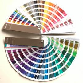 Je eigen custom kleur laten maken