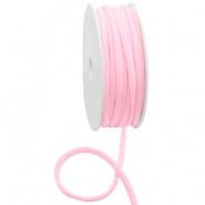 Ibiza koord - light pink