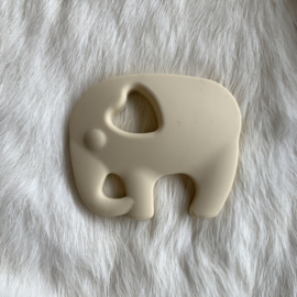 Olifant - navajo