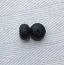 Abacus - zwart