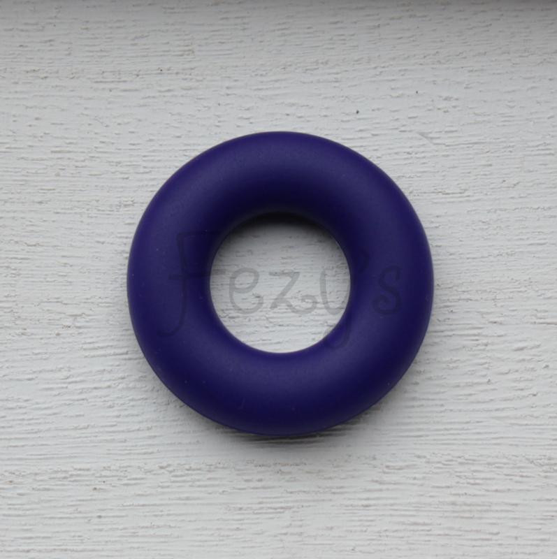 Donut - navy