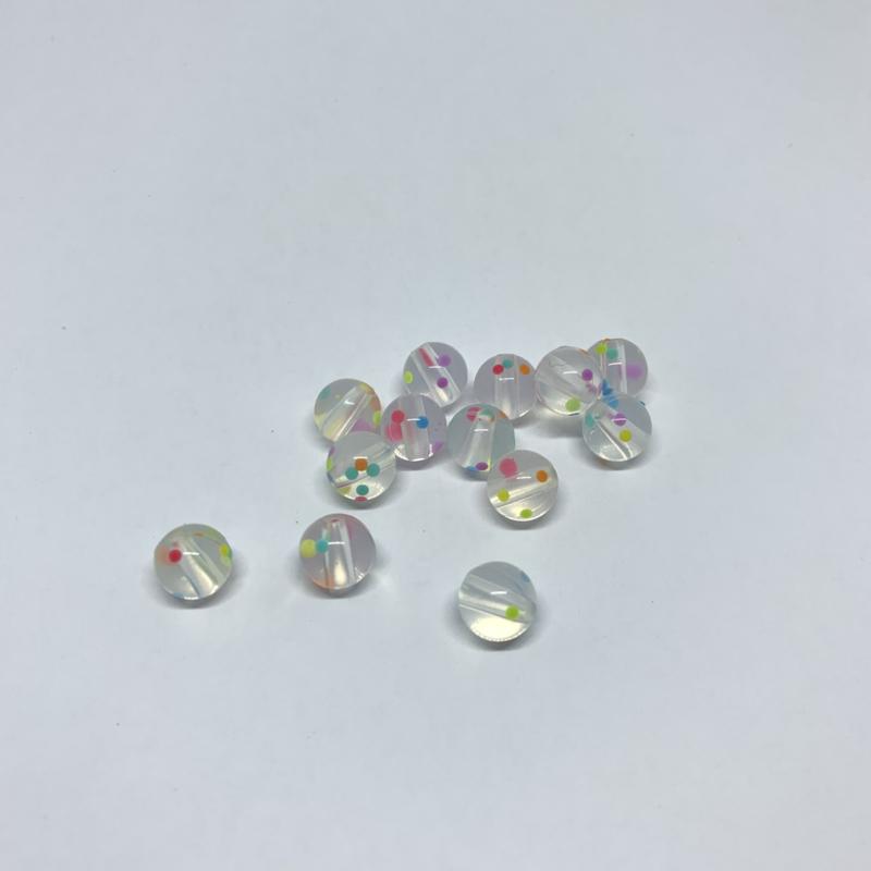 9mm - confetti