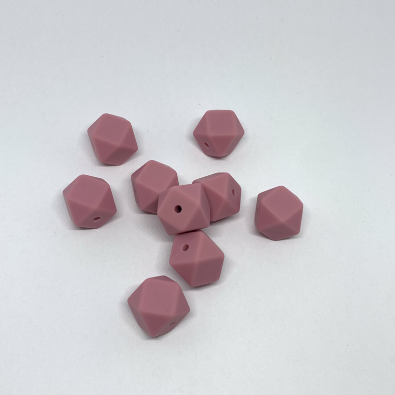 Kleine hexagon - Lotus