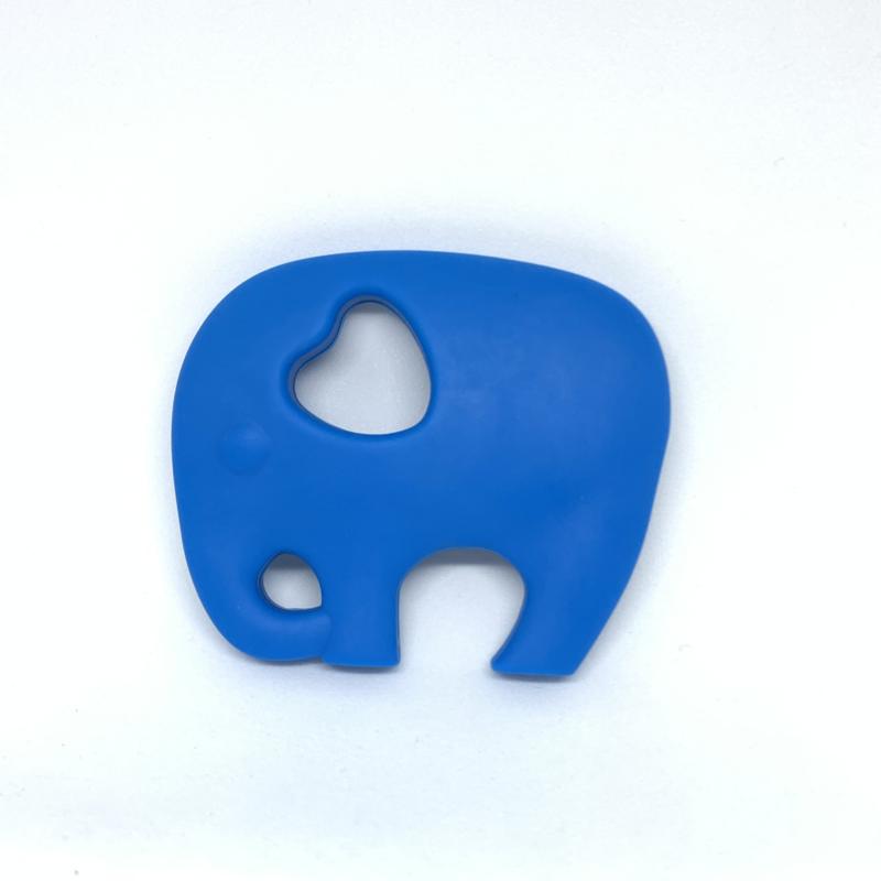 Olifant - jeansblauw
