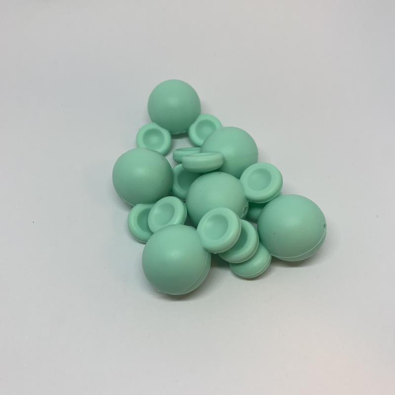Mickey mouse XL - mint