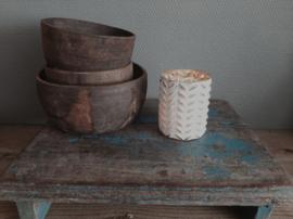 Waxineglas