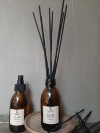 Huisparfum honing
