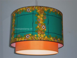Hanglamp retro
