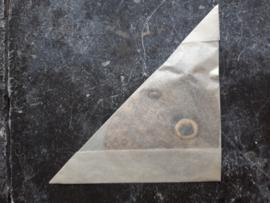 Caligo Eurylochus 10 stuks ongeprepareerd