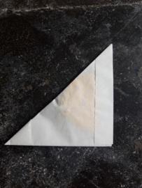 Phoebis Rurina 5 stuks ongeprepareerd