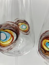 Wijnglas (6)