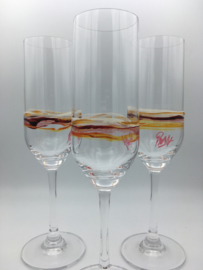 Flûtes à Champagne (6)