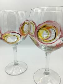 Verre à Gin & Tonic (6)