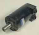 hydrauliek motor 12.5cc voor blazer