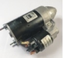 Startmotor Hatz B40