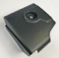 Air filter cover Hatz B40