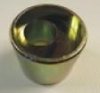 cilinder houder
