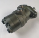hydromotor 100cc
