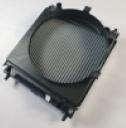 radiateur standaard