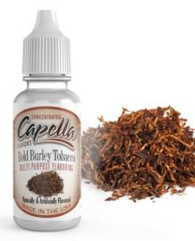 Bold Burley Tabacco