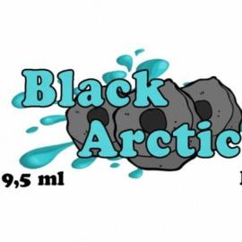 Black Arctic Copsa