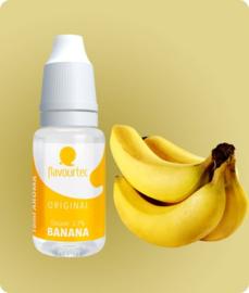 Banaan Flavourtec