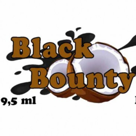 Black Bounty Copsa