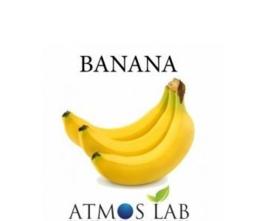 Banana Atmoslab