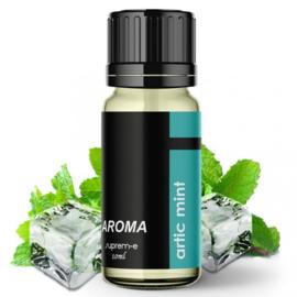 Artic-mint Aroma 10ml Suprem-e